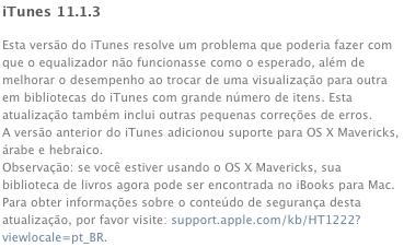iTunes-11_1_3