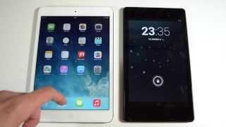 ipad-mini-com-tela-retina-vs-nexus-7-2013