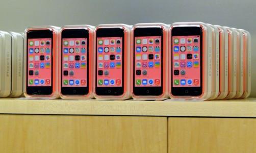 iphone-5c-vermelho