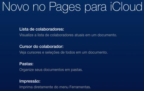 iwork-for-icloud-beta-pt