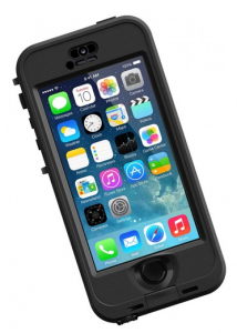 lifeproof-nuud-case