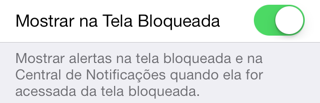 notif-mostrar-tela-bloqueada-ios