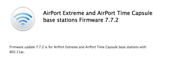 novos-airports-update