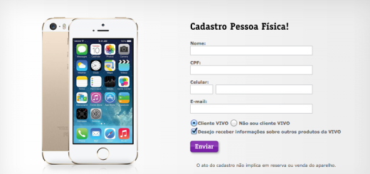 pre-cadastro-vivo-iphone-5s