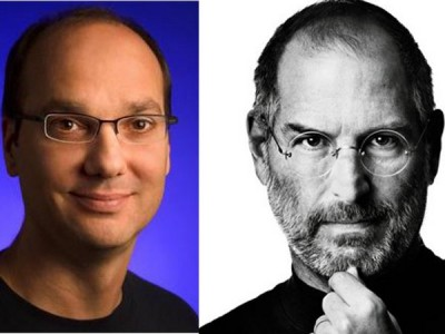 steve-jobs-andy-rubyin