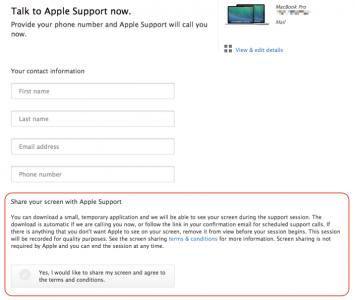 suporte-apple-compartilhamento-tela