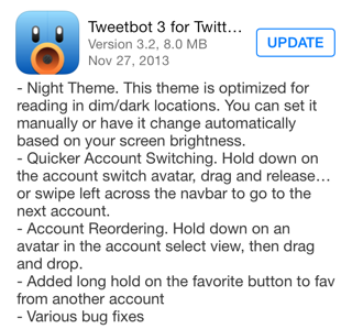 tweetbot-ios-3_2