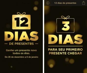 12-dias