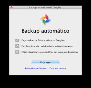 backup-automatico-gplus