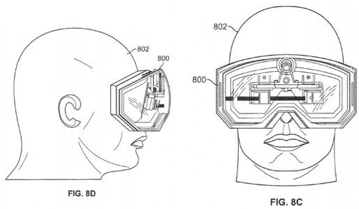 head-mounted-display-1024x597