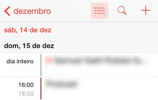 iOS-7_1_b2-calendario