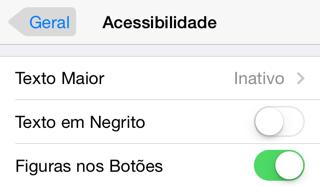 iOS-7_1_b2-figura-botao