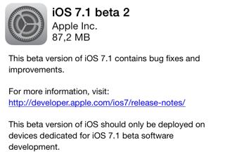 iOS-7_1_b2-update