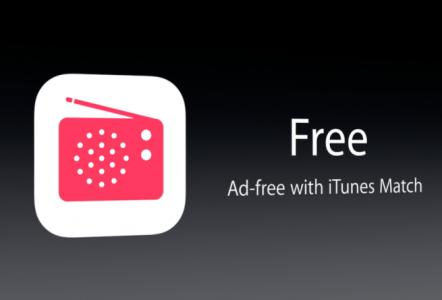 iTunes-radio-ad