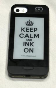 ink-case