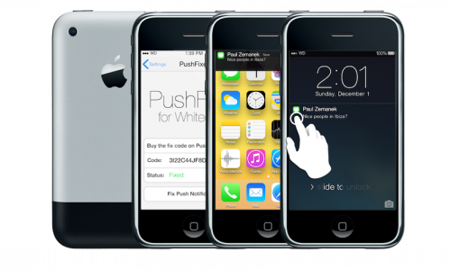 ios-7-push-whited00r