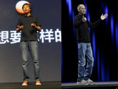 lei-jun-steve-jobs