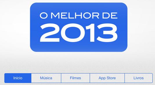 melhores-2013-apple