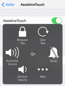 power-assistivetouch