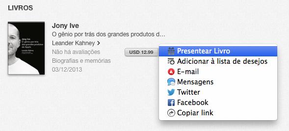 presente-ibooks-osx