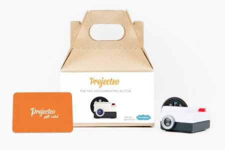 projecteo-instagram-projector