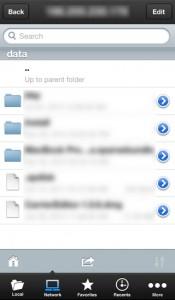 time-capsule-internet-ios-files