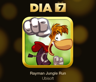 12-dias-07-rayman-jungle-run