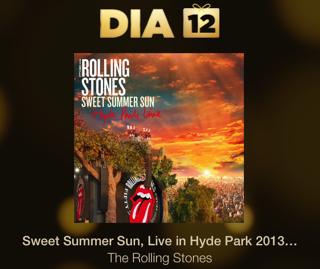 12-dias-12-rolling-stones
