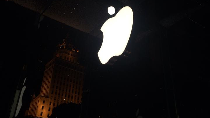 apple-night-sky-dark