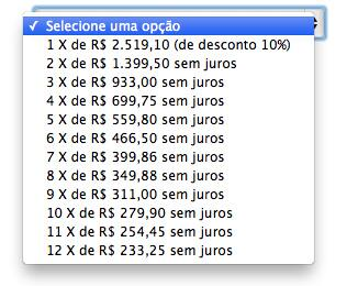 apple-store-online-br-com-10pc-vista