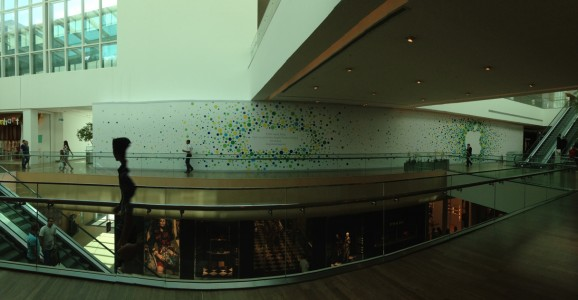 apple-store-village-mall-panorama