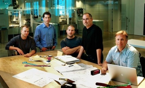 apple-studio-tony-fadell-ive
