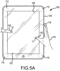 apple_pressure_patent1