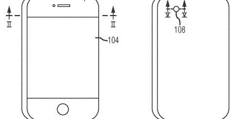 apple_sapphire_patent_1