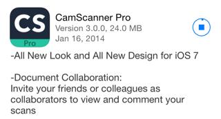 camscanner-pro-3