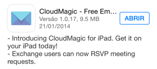 cloudmagic-update-ipad