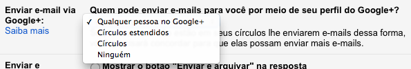 como-desabilitar-o-envio-de-emails-via-google