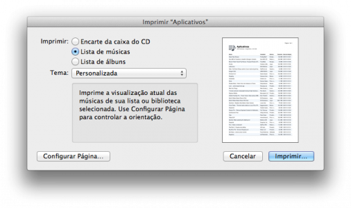 como-listar-os-apps-do-itunes