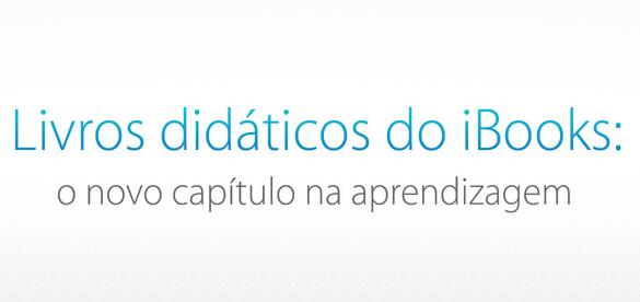 conteudo-educacional-da-apple-chega-ao-brasil