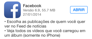 facebook-ios-6_5