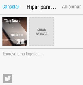 flipboard-2_2_3