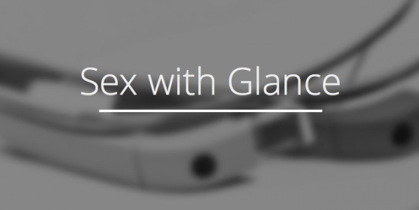 glassanssex