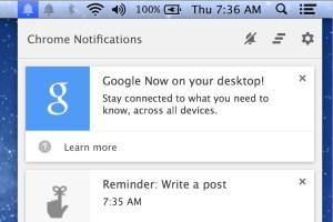 google-now-desktop