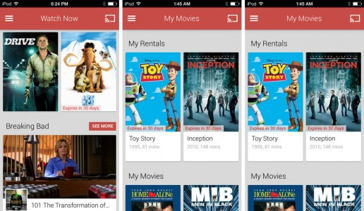 google-play-movies-ios