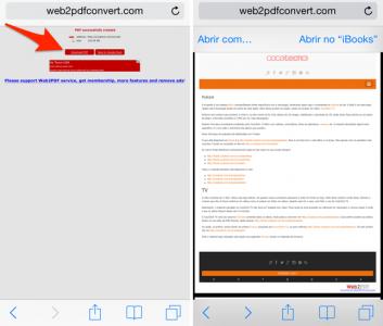 html-pdf-ios-3