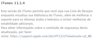 iTunes-11_1_4