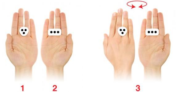 iring-hands_draw_1-2-3