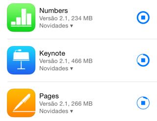 iwork-ios-update