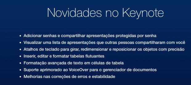 keynote-for-icloud