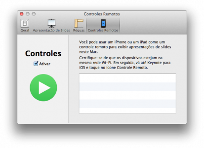 keynote-remote-adeus